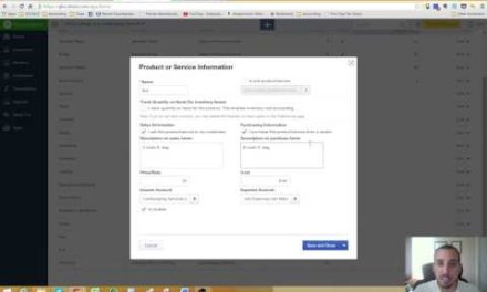 Video: How to Create a Purchase Order