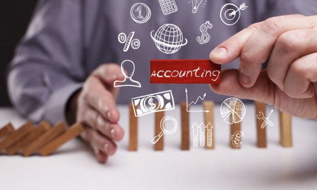 What is the Best Accounting Software for Small Businesses?
