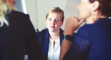 8 Things You Need to Do Before Hiring Your First Employee