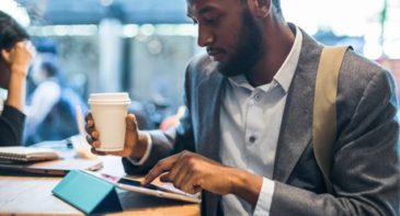 3 Skills Every Small Business Owner Should Have (and How to Get Them)