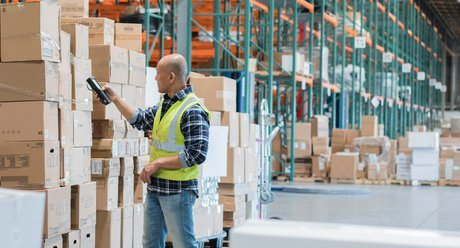 5 Ways Excel Is Adding Costs to Your Inventory Value
