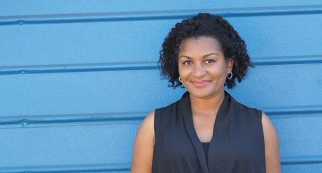 How Alaia Williams Built a Successful Business by Diversifying