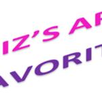 My 10 Favorite Apps Week 5 – Hubdoc