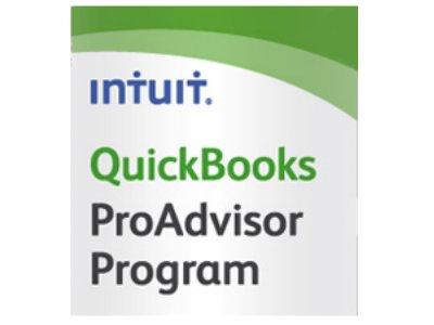 New Quickbooks Proadvisor Certification Platform Is Coming Qbo World
