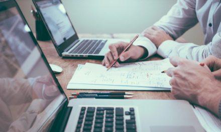 How to Do Progress Invoicing in Quickbooks Online