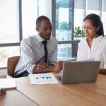 Statements & Estimates   QuickBooks Online Training by Certified ProAdvisor