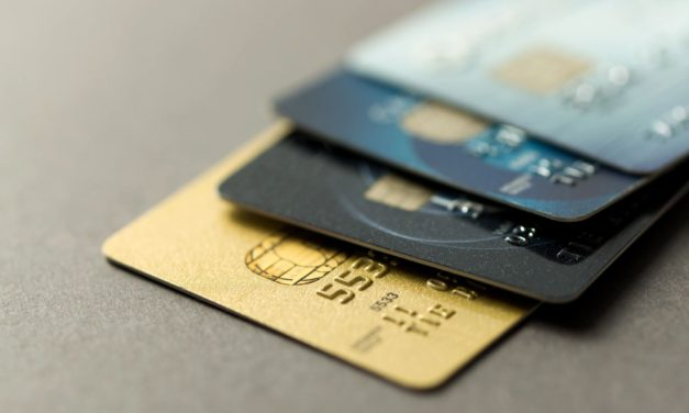 How to record credit card and vendor refunds in QuickBooks Online