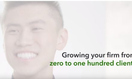 Bob Wang: How to Grow Your Accounting Firm from Zero to 100 Clients   QuickBooks