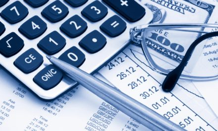 How to charge for QuickBooks bookkeeping clean up