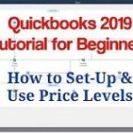 How to Set-Up & Use Price Levels