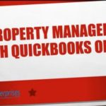 Property Management with QuickBooks Online