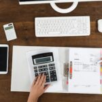 2019 Intuit Rate Survey: How are accountants and bookkeepers really pricing their work?